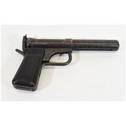 Acvoke Air Pistol .177