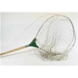 Large Fishing Net