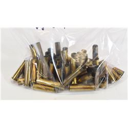 50 Pieces of 45-70 Government Brass