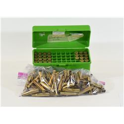 32 Rounds of Reloaded 32 Winchester Special