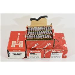 300 Pieces of 32cal Gas Checked Lead Projectiles