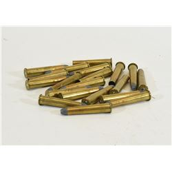 15 Rounds of  40-82 Ammunition