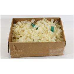 Box of Wads
