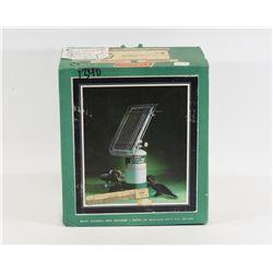 Coleman Propane Catalytic Heater