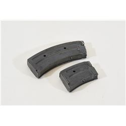 Winchester Model 490 Magazines