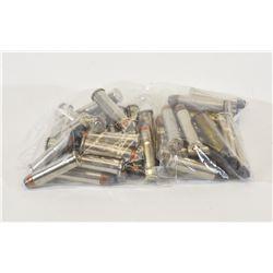 41 Rounds 357 Magnum Ammunition
