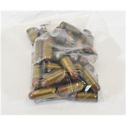 45 ACP WWII Ammunition