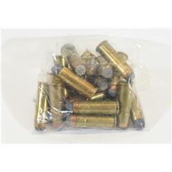 44-40 Win Ammunition