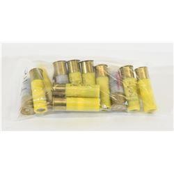 16 Gauge Ammunition