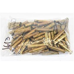 32 Winchester Brass