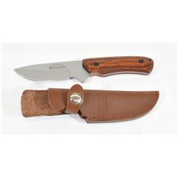 Remington Target Hunter Knife