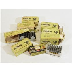 Approximately 400 Rounds 22LR