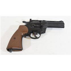 Crosman 357 Pellet Pistol