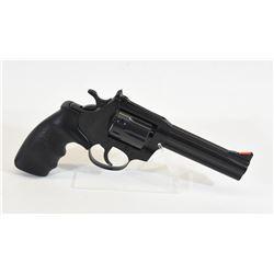 Alfa Project Model 351 Revolver
