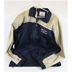 GoGo Sports Windbreaker