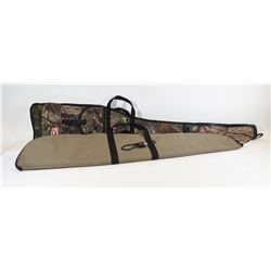 2 Soft Rifle Cases