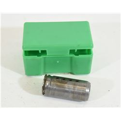 RCBS Lube and Size Die .430 Diameter