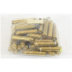 53 Pieces of 7mm Rem Mag Brass