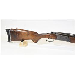Remington Model 3200 Trap Shotgun