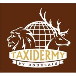 $500 Taxidermy Gift Card