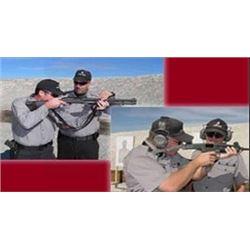 Nevada Front Sight Diamond Lifetime Membership