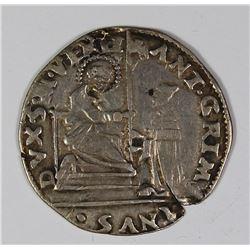 RARE VENICE 1521-23 SOLDI