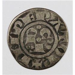 ITALIAN STATE MODENA GROSSO 1242-93