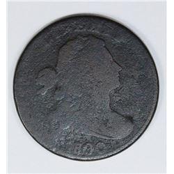 1800/79 OVERDATE SHELDON 194 R4