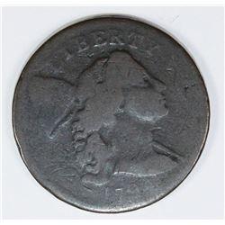 1794 SHELDON 24 R3+
