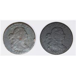 1798 1800/79 OVERDATE