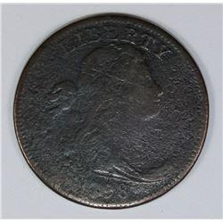 1798 SHELDON 164 R5
