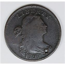 1797 S128 HOLED FINE