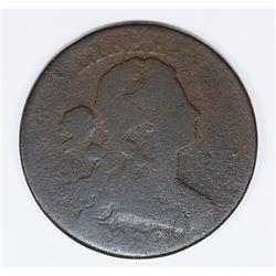 1800 SHELDON 203 R3