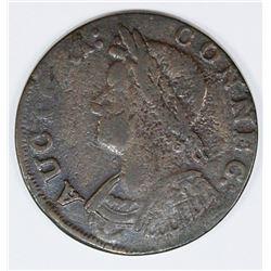 1786 MILLER 5.8-H.2 R5
