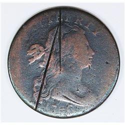 1796 REVERSE 1794