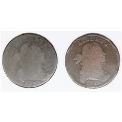 1797 AND 1798