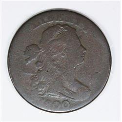 1800 SHELDON 206 R4+