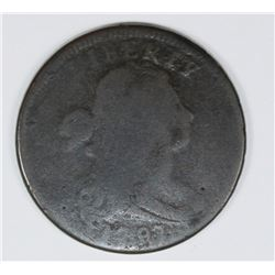 1797 GRIPPED EDGE S121B R3