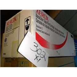 XEROX 13R557/ DOCUCOLOR COPY PER CASE  COPY/PRINT CARTRIDGE (BLACK) / COST APPROX. $215.00 NEW