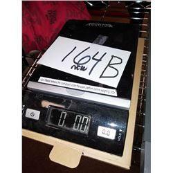 NEW ACCUTECK 86 Lbs Digital Postal Scale Shipping Scale / APPROX. $25.00