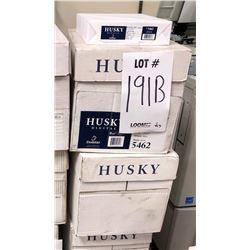 HUSKY 60