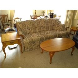 COMPLETE HOME INVENTORY OF LARGE  3 BEDROOM CONDO TYPE UNIT