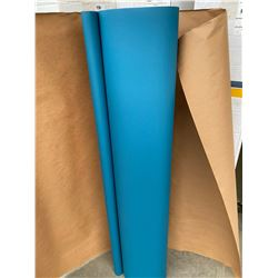 52 x 103 EKA1000F DRUM ROLL SANDPAPER BELT #150 GRIT T40