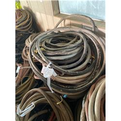 "IN WH / 3/4"" Chicago Line Air Hose"