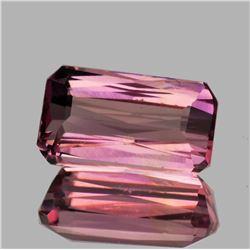 Natural AAA Lustrous Sweet Pink Tourmaline - FL