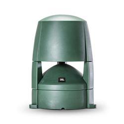 Qty 2 New in Box JBL Control 88M 2-Way Coaxial Mushroom Landscape Loudspeakers