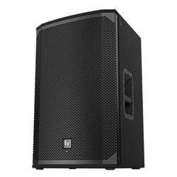 """EV Electro Voice EKX-15P-US HE 15"""" High Efficiency Power Loudspeaker"""