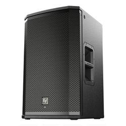 "EV Electro Voice ETX-12P-US 12"" Powered Loudspeaker"
