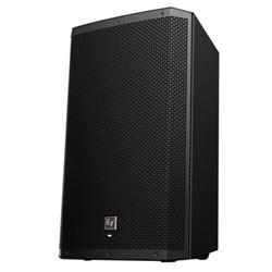 """EV Electro Voice ZLX-15 Passive 15"""" Loudspeaker"""
