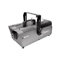 Antari Z1000-IIX Fog Machine w/ ECO Thermal Control System & UNICORE Heater